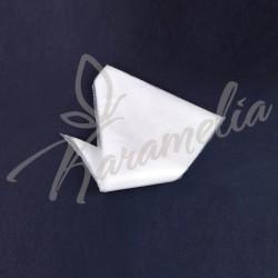 Кондитерские мешки однаразови маленькие