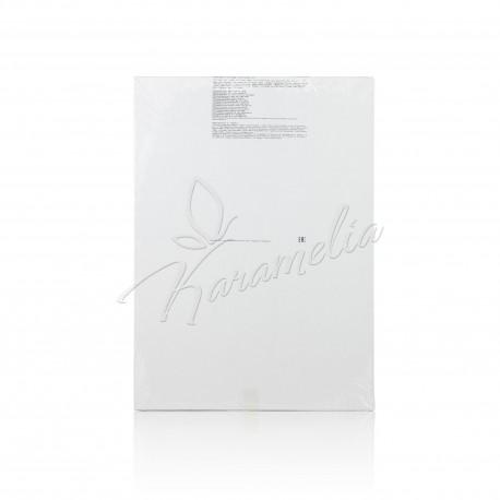 Вафельная бумага А3